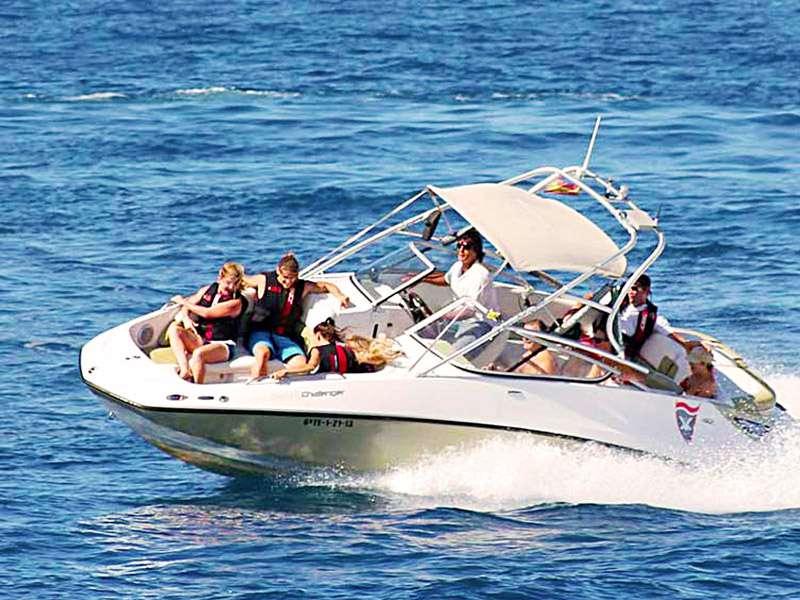 barco men Barco uniforms men's icu zip front pant 5 pockets zip front draw waist inseam: 32 st, 34 xlt 55% cotton/45% poly soft micro twill.