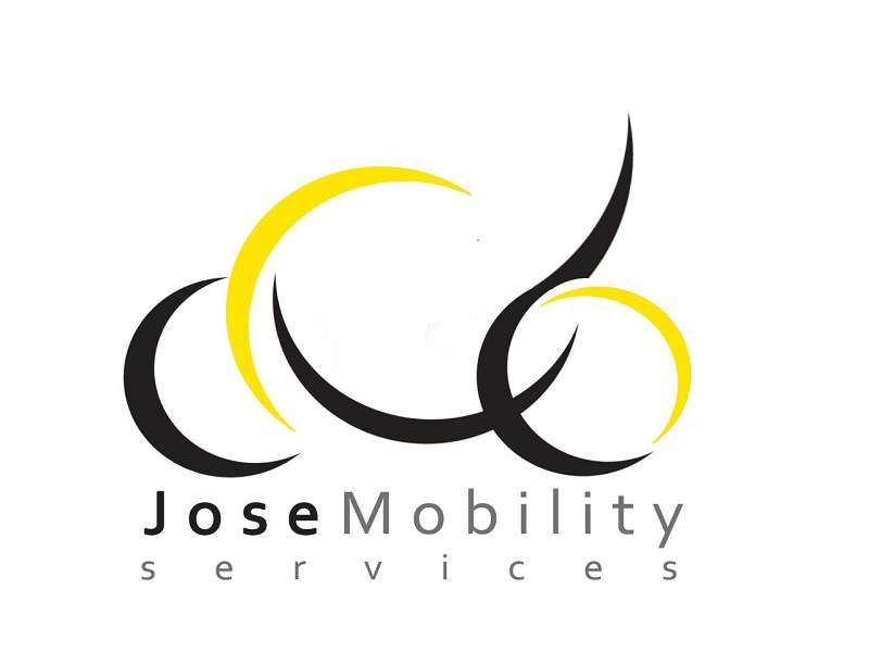 Jose Mobility Servives
