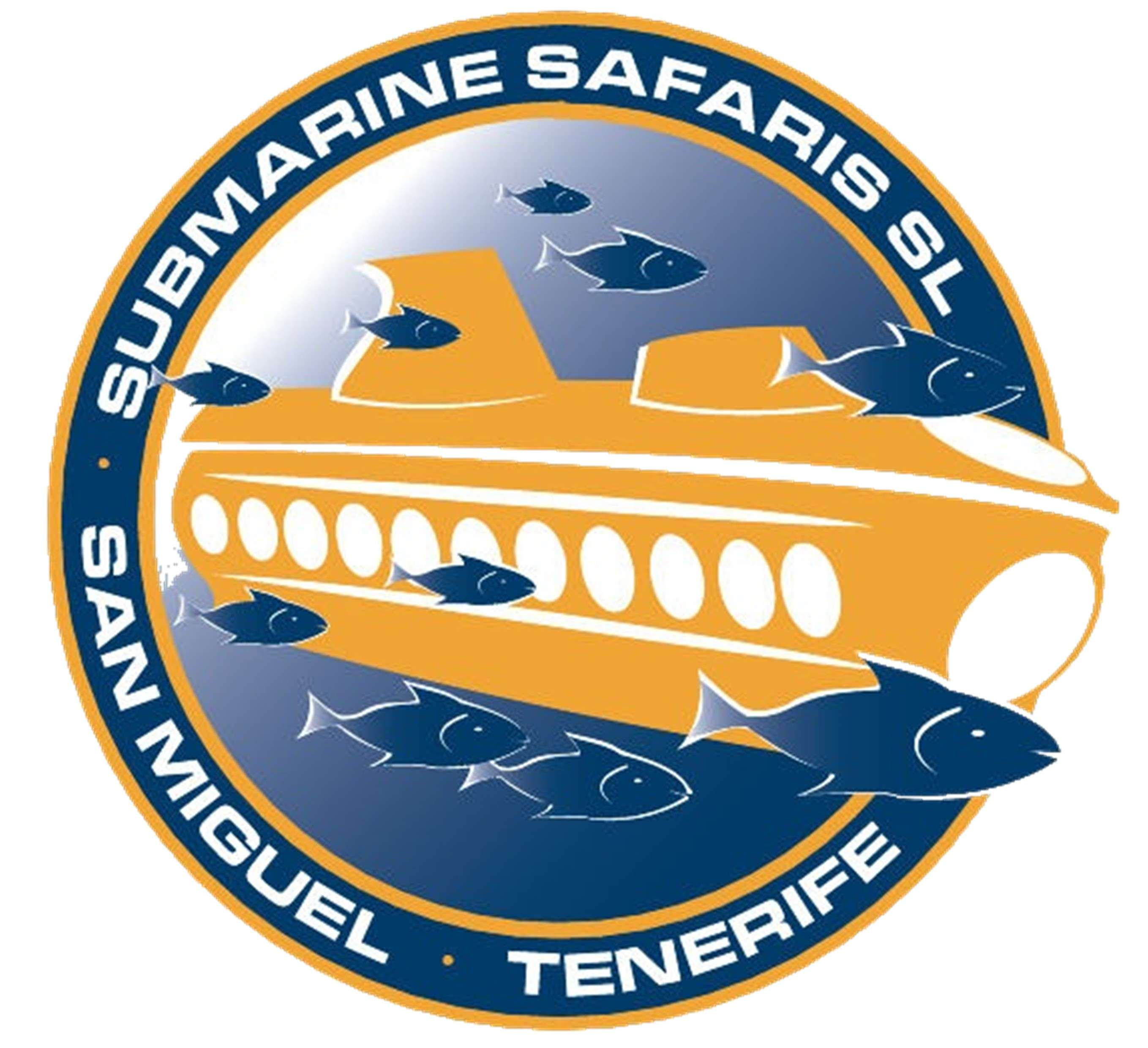 Submarino Safaris
