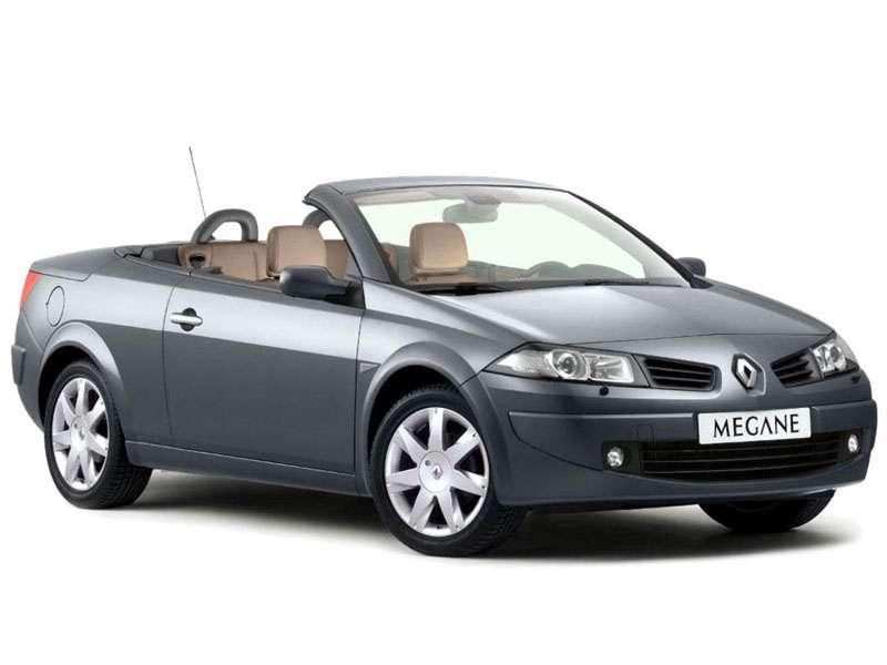 Oasis Rent a Car