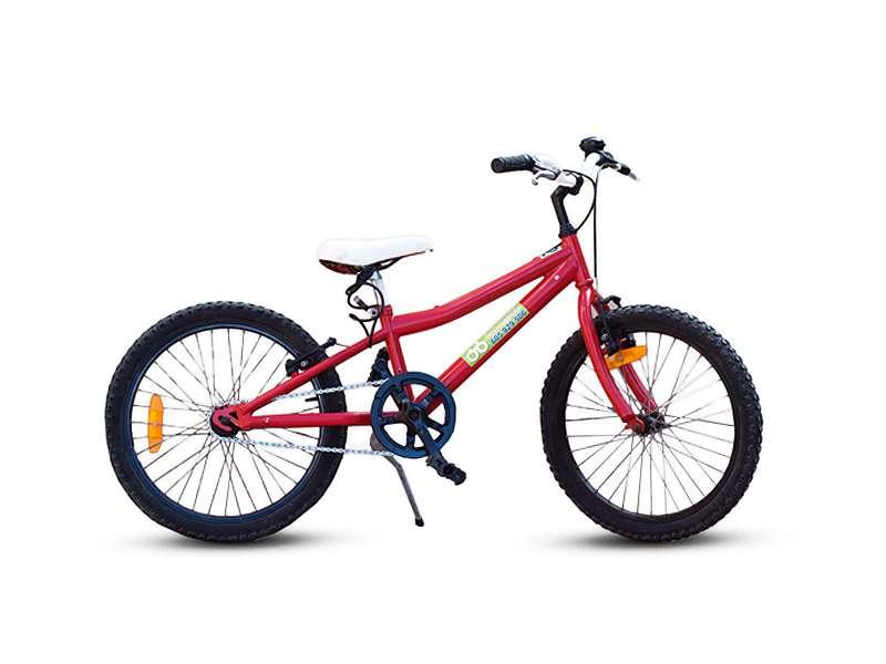 Fun Bikes
