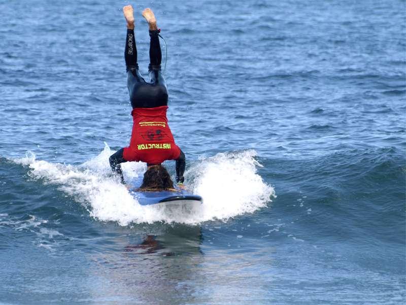 Surf  Center
