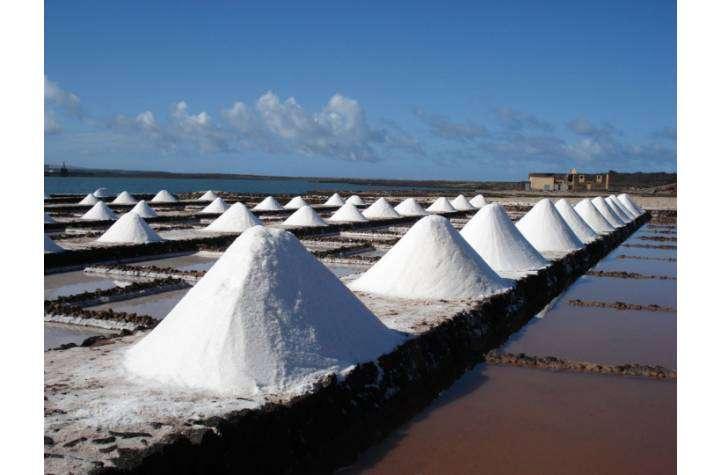 Sur de Lanzarote