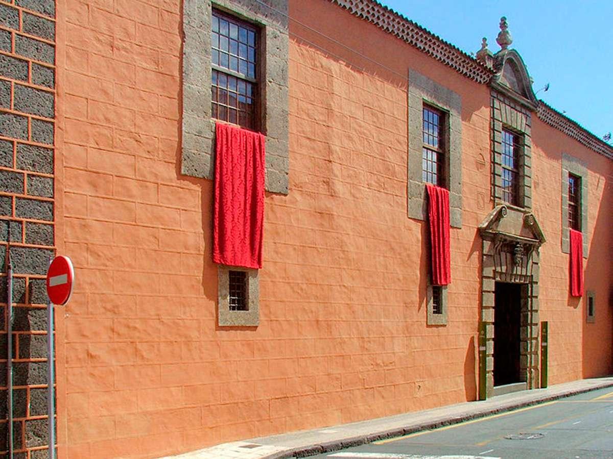 Museo Casa Lercaro